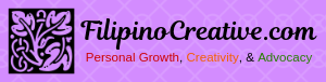 FilipinoCreative.com